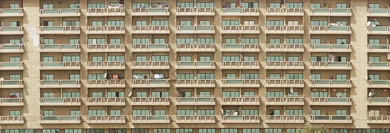 residential800
