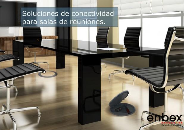 soluciones-conectividad-sala-reuniones