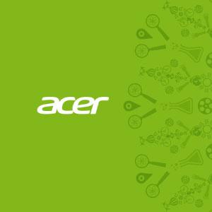 acer internet