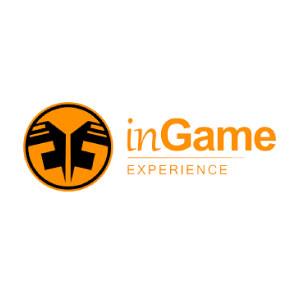 logo-ingame_ingame-internet