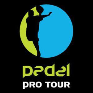 logo-padel-pro-tour-internet