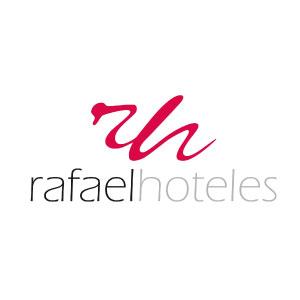 rafael hoteles internet