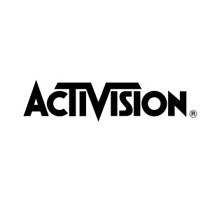 activision-streaming