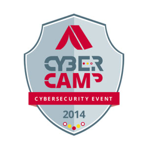 cybercamp-streaming