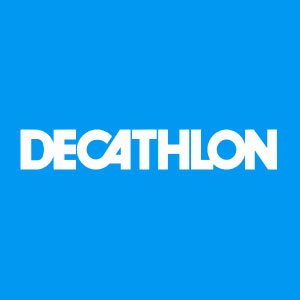 decathlon-streaming
