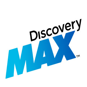 discovery-max-streaming