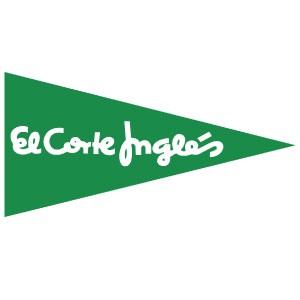 el-corte-ingles-streaming