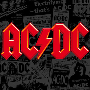 acdc wifi