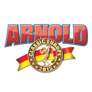 logo-arnold_arnold-wifi