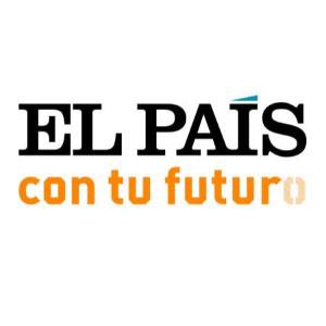 logo-el-pais-con-futuro-wifi