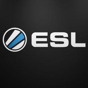 logo-esl_wifi-esl