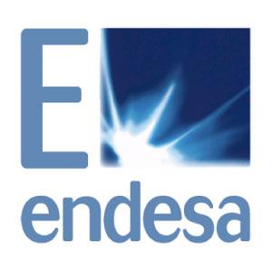logo-endesa_endesa-wifi