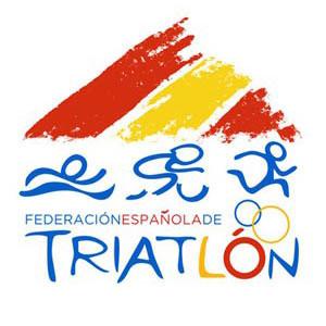 logo-fede_fede-wifi