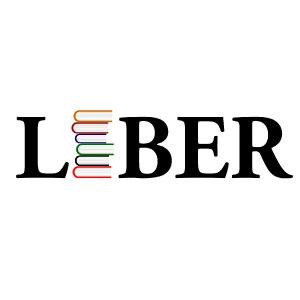 logo-liber_liber-wifi