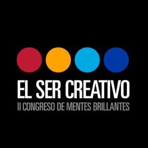 ser-creativo-wifi