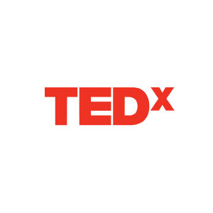 tedx streaming