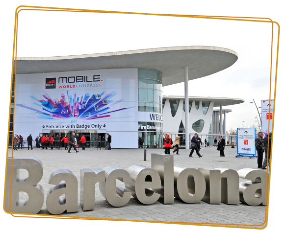 wifi-para-evento-barcelona