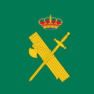 instalaciones internet guardia civil