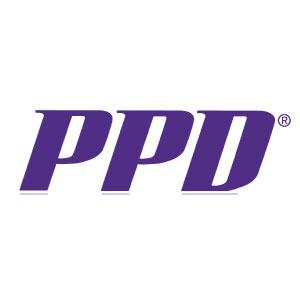 instalaciones internet ppd