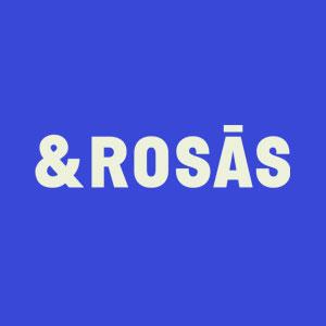 &rosas instalaciones internet