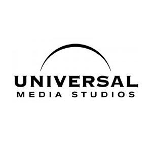 universal studios instalaciones internet