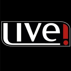 live! internet