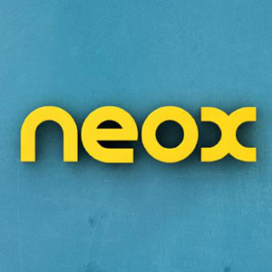 neox streaming