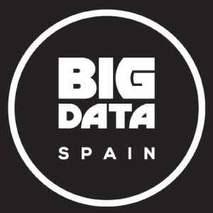 big data spain wifi