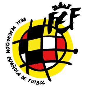 federacion espanola de futbol wifi