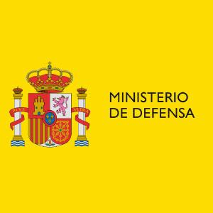 ministerio de defensa wifi