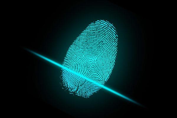biometria-para-eventos