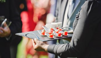 tech-and-touch-eventos