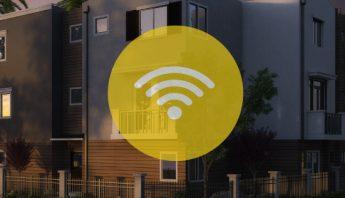 wifi-comunidad-vecinos-router