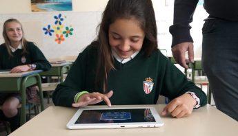 wifi-colegios-enbex