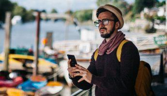 turismo-tecnologia