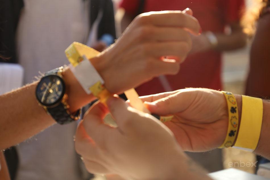 pulsera-festivales