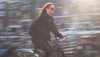 bicicleta-smart-city