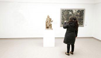 tecnologia-museos