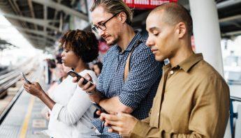 wifi gratis en el transporte español