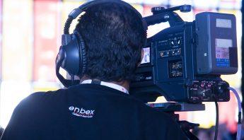 Razones para retransmitir tu evento en Streaming