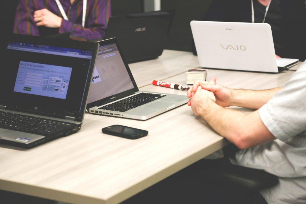 WiFi en Centros Educativos, Colegios y Universidades