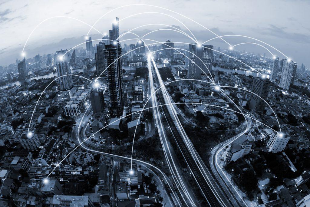 ataques mas comunes ciberdelincuencia