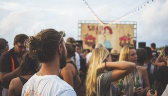 eventos en verano