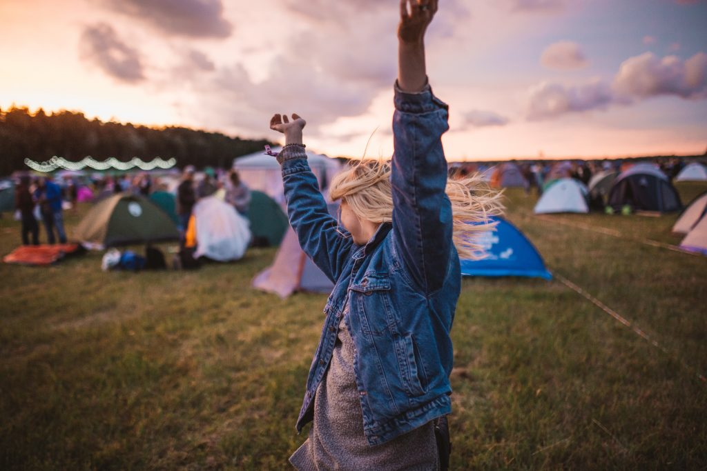 los mejores festivales de españa 2020
