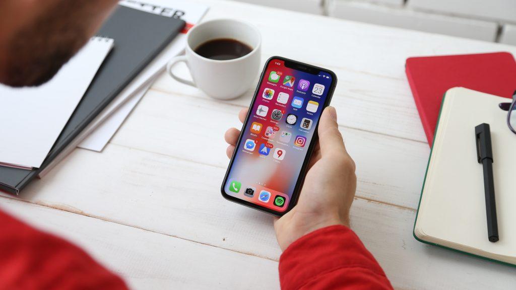 Apps para eventos Online en 2020