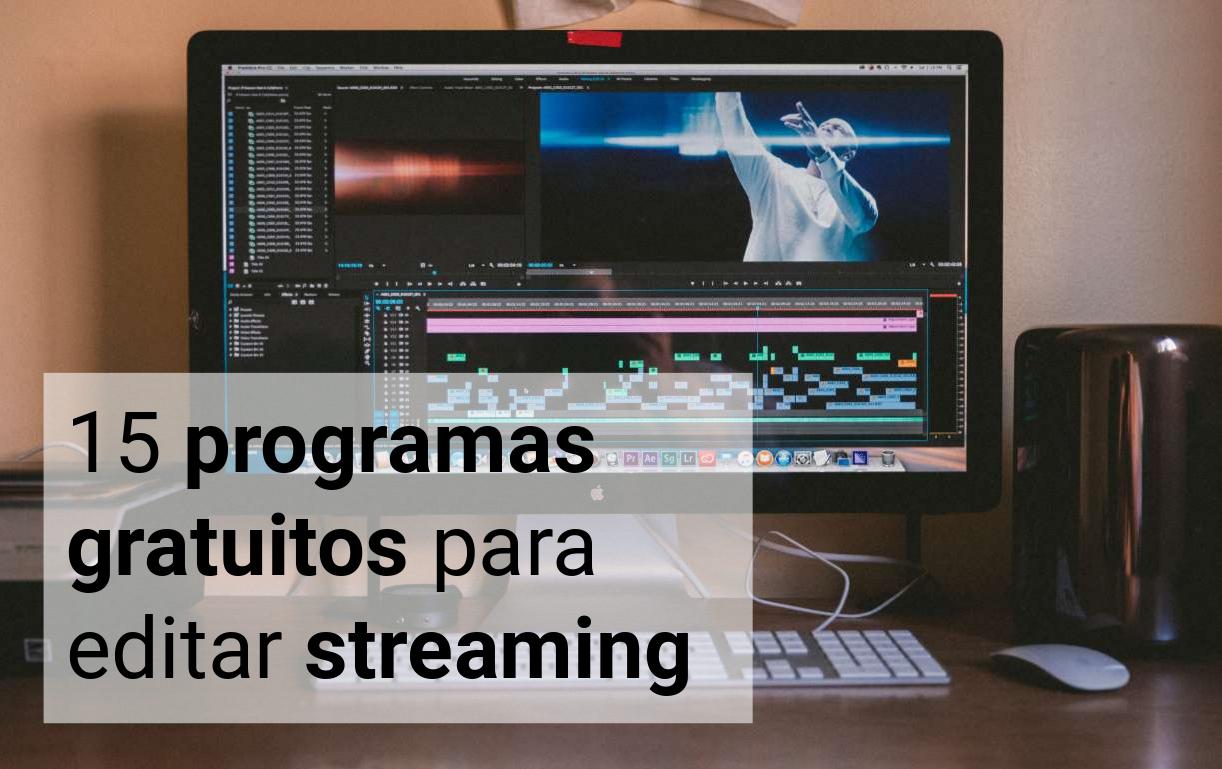 programas edicion videos