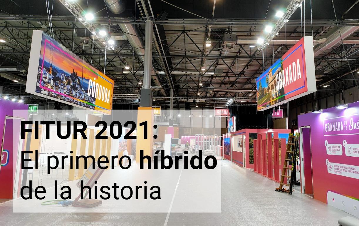 Fitur 2021